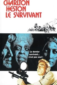 Film Le survivant streaming VF complet