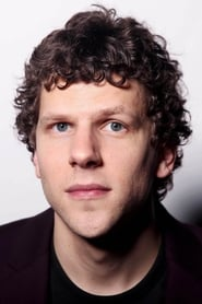 Jesse Eisenberg streaming movies
