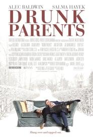 Батьки легкої поведінки