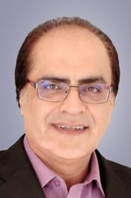 Mehmood Aslam streaming movies