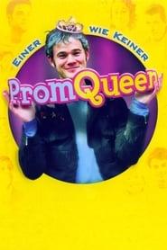 télécharger Prom Queen