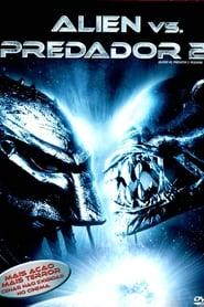 Alien vs. Predador 2 (2007) Assistir Online