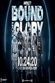 iMPACT Wrestling - Bound for Glory