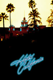 Eagles: Hotel California [Live] [Melbourne 2005] streaming sur zone telechargement