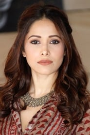Nushrat Bharucha streaming movies