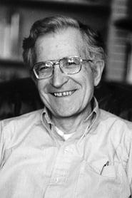 Noam Chomsky streaming movies