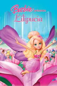 Barbie présente Lilipucia streaming sur zone telechargement