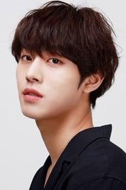 Ahn Hyo-seop streaming movies