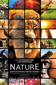 Nature streaming sur zone telechargement