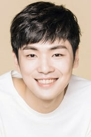 Kim Jung-hyun streaming movies