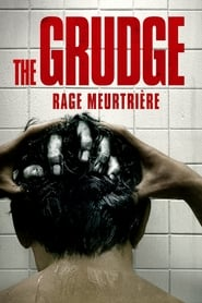 The Grudge streaming sur libertyvf
