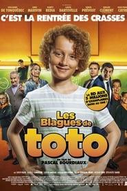 Les Blagues de Toto streaming sur filmcomplet