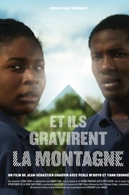 And they climbed the mountain streaming sur zone telechargement