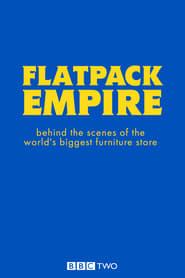 Flatpack Empire