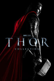 Thor All Parts Collection Part 1-3 BluRay Hindi English 400mb 480p 1.2GB 720p 4GB 8GB 18GB 1080p