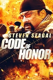 Film Code of Honor streaming VF complet