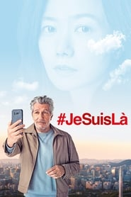 #JeSuisLà streaming sur zone telechargement