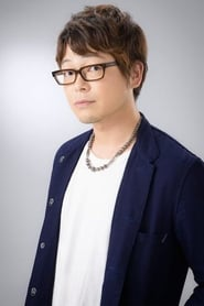 Kazuyuki Okitsu streaming movies