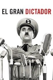 El gran dictador 1976