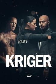 Descargar Guerreros (Kriger) Latino & Sub Español HD Serie Completa por MEGA