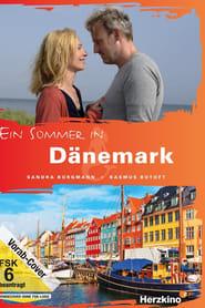 Un verano en Dinamarca (2016)