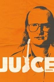 A Vida Irregular de Juice Leskinen