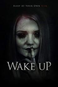 Wake Up en streaming sur streamcomplet
