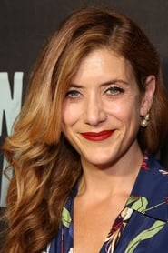Kate Walsh streaming movies