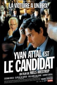 Le Candidat streaming sur libertyvf
