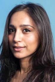 Zoya Hussain streaming movies