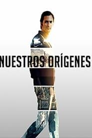 Nuestros Orígenes