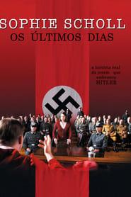 Uma Mulher Contra Hitler (2005) Assistir Online