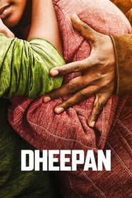Dheepan streaming sur libertyvf