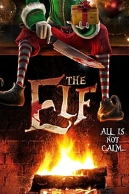 Image The Elf