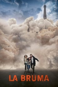 Dans la brume (Desastre en París)