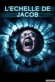 Film L'Échelle de Jacob streaming VF complet