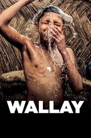 Wallay streaming
