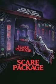 Scare Package en streaming sur streamcomplet