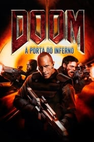 Doom: A Porta do Inferno