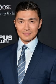 Rick Yune streaming movies