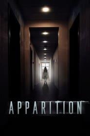 Apparition - Dublado