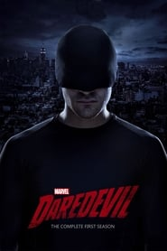 voir film Marvel's Daredevil streaming
