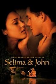 Selima & John 2003