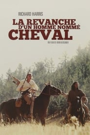 La revanche d'un homme nommé Cheval