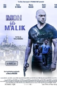 Mon fils Malik en streaming sur streamcomplet