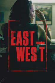 Leste Oeste - Nacional