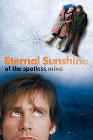 Eternal Sunshine of the Spotless Mind streaming sur filmcomplet