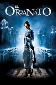O Orfanato (2007) Assistir Online