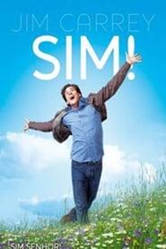 Sim Senhor (2008) Assistir Online