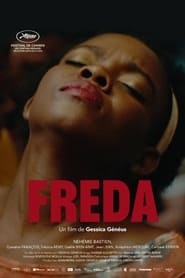 Freda streaming sur zone telechargement